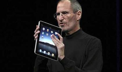 iPad на Apple в продажба в САЩ