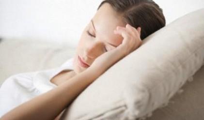 Сънят ни прави по-умни