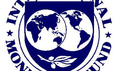 МВФ: Финансовата криза още не е преминала