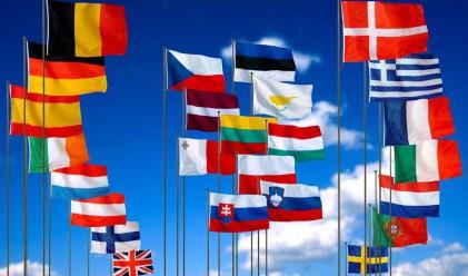 Т. Дончев: Очакваме 1.5 млрд. лв. от ЕС