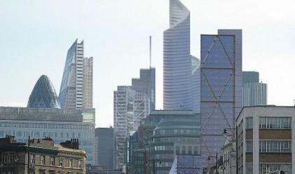 Британските богаташи знаят как да се измъкнат от данъци