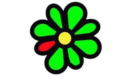 Руски милиардери наддават за ICQ