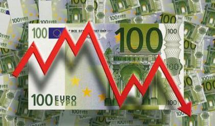 Бюджетният дефицит мъчи и Чехия