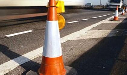 СБ може да финансира пътната инфраструктура в България