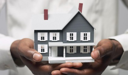 71% не планират покупка на имот през 2010 г.