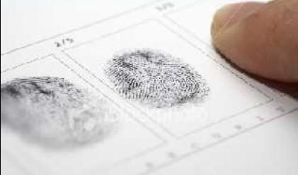 В Кърджали денонощно печатат паспорти