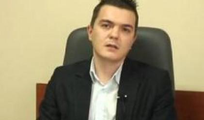 В. Малчев: Възможност за леко движение нагоре