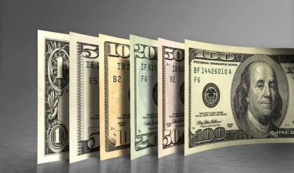 Връх в постъпленията на фондовете на развиващите се пазари