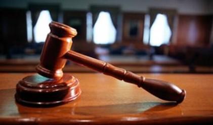 Поправките в НПК могат да доведат до присъди срещу България