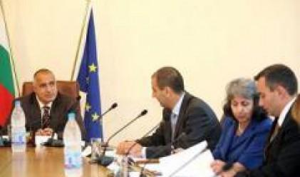 Признанието на България за дефицита разтревожи Европа
