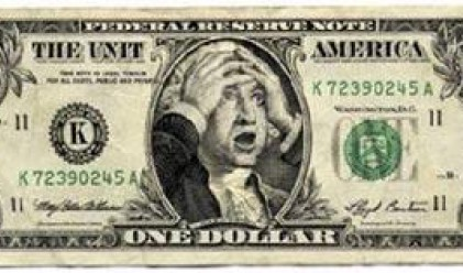Богатите не обичат да плащат данъци