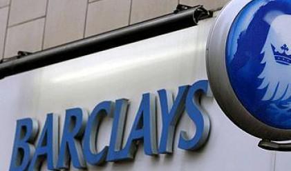 Barclays ще рефинансира дълговете на Ливърпул