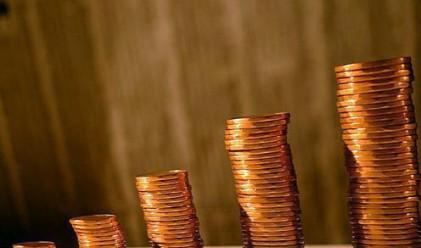 Независим съвет излезе с визия на пенсионния модел у нас