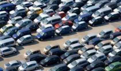 Бразилия става четвъртият най-голям автопазар през 2010 г.?