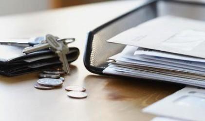Бизнесът търси кредити между 300 и 500 хил. евро
