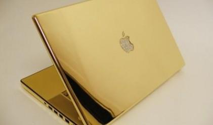 Лаптопи за ценители
