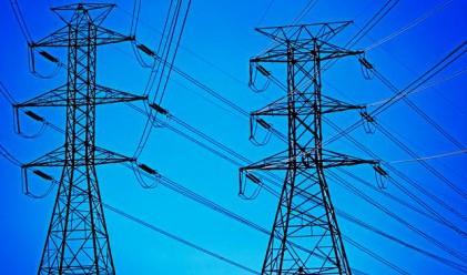 Енергодружествата със 103 млн. лв. печалба за 2009 г.