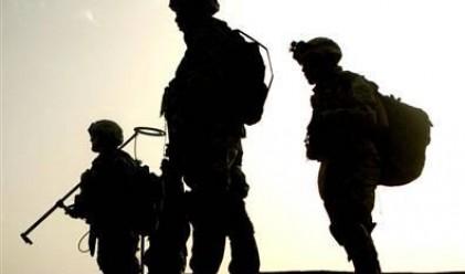 Българската армия - малка, но скъпа за данъкоплатеца