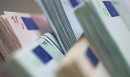 Във ФГВБ вече има над 1 млрд. лв.