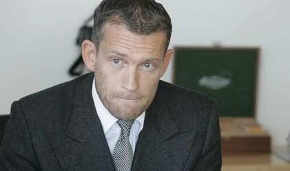 Тор Бьорголфсон се извини на исландците