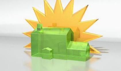 ЕП приема нови стандарти за енергийна ефективност на сгради