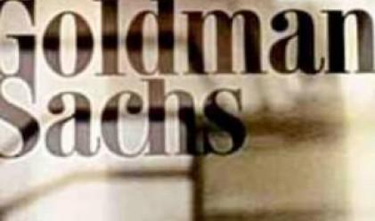 Обвиняват Goldman Sachs в измама