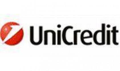 UniCredit: България в рецесия през по-голяма част от 2010