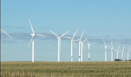 Електра хoлдинг купи 5 000 дка земя за вятърен парк