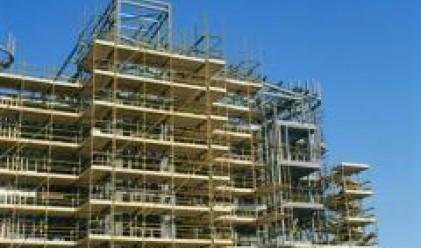Панелки срещу ново строителство