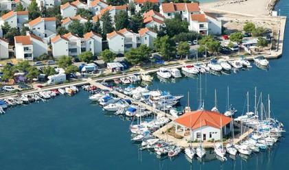 Най-скъпите пристанища за вашата яхта