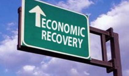 Ernst&Young: Възстановяването ще започне чак в края на 2010
