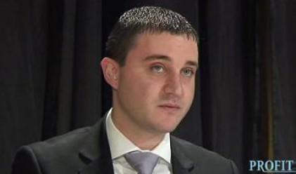 Мнозинството българи: Дефицитът е наследство на коалицията