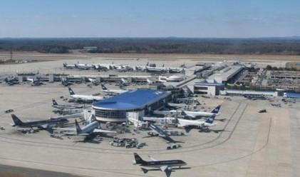 Над 5 европейски авиокомпании пред фалит