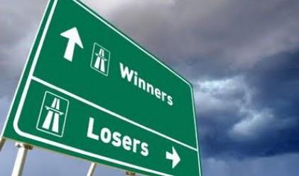 Fortune: Кои са най-големите губещи?