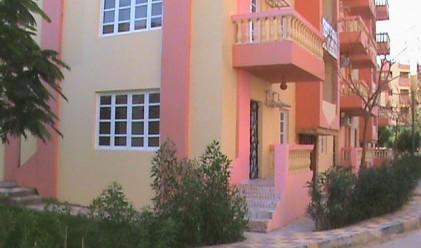Спад от близо 20% в наемите на луксозните имоти в Бургас