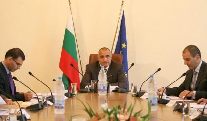 Правителството оптимизира централната администрацията с 11%