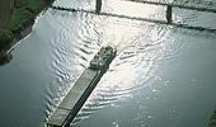 Удължават срока по проекта за Дунав мост 2