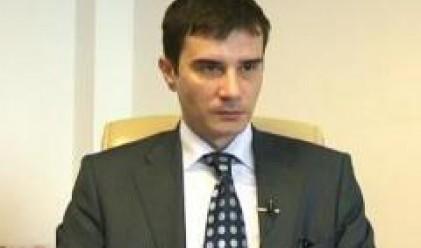 Ив. Такев: Очаквам умерен ръст тази година
