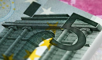БенчМарк Фонд Имоти продаде вещно право