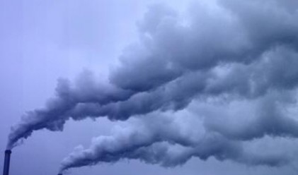 ЕК одобри плана ни за квотите вредни емисии