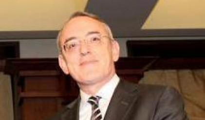 Софарма представя нов за България медикамент