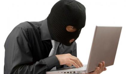 Разкаял се крадец връща плячка от 11 000 евро