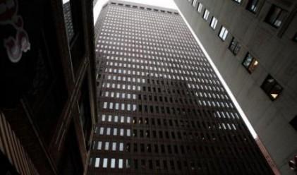 Писма доказват измамите на Goldman Sachs