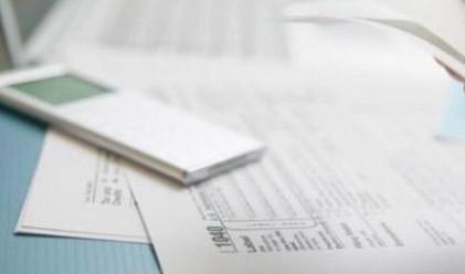 Наемодатели обявили над 11 млн. лв. доходи за няколко дни