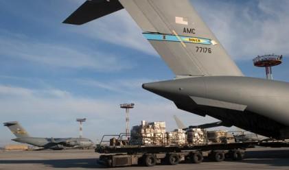 Проверяват ексминистър за сделка с военно летище