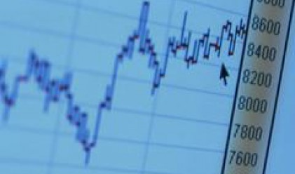 Нови рекорди за цените на гръцките и португалските CDS