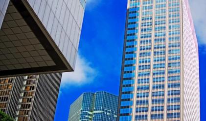Очакват повече сделки на офис пазара