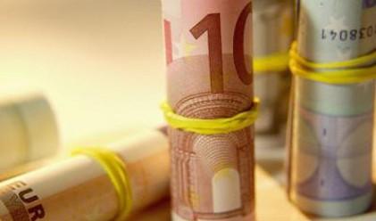 Правата на Алфа България ще се търгуват на БФБ от 5 май