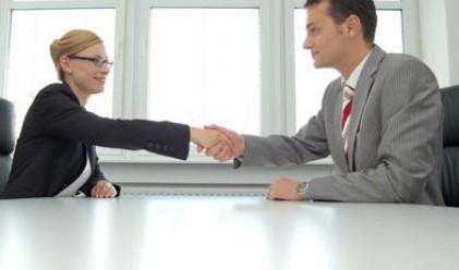 7 неща, които трябва да кажете по време на интервю