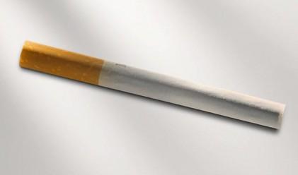Спад в продажбите на цигари отчитат от Булгартабак